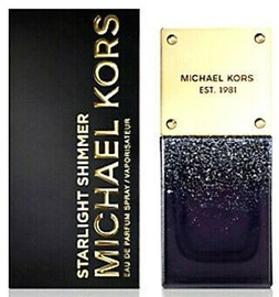 Michael Kors Starlight Shimmer 30ml EDP