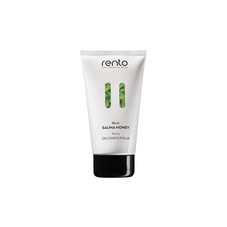 MEDUS SAUNAI RENTO BIRCH 150ML