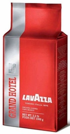 Lavazza Grand Hotel Filter Blend 1kg