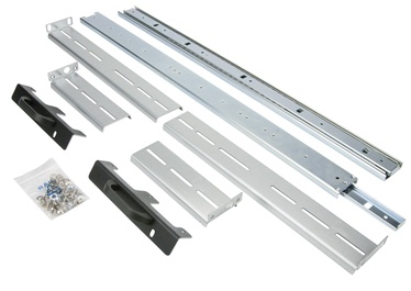 Supermicro 4U Rail Kit CSE-PT26L-B