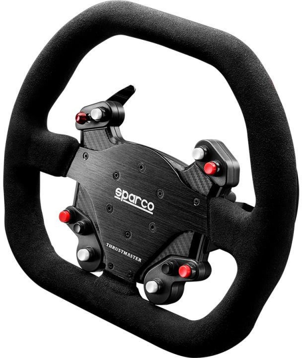 Thrustmaster Competition Wheel Sparco P310 Mod