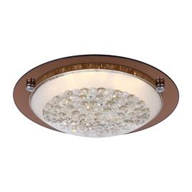 PLAFONS TABASCO 48263 12W LED (GLOBO)