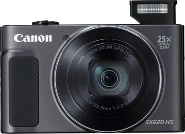 Digifotoaparaat Canon SX620