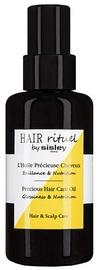 Sisley Hair Rituel Precious Care Oil 100ml