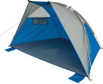 Divvietīga telts High Peak Bilbao, zila