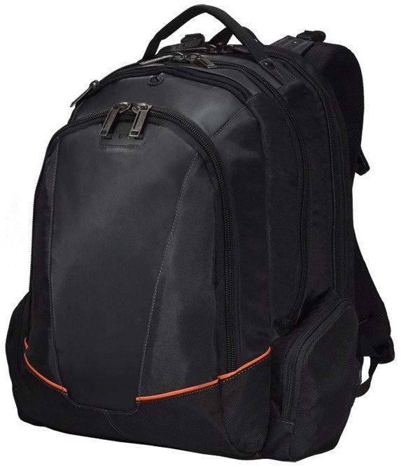 Everki Flight Laptop Backpack 15-16'' Black