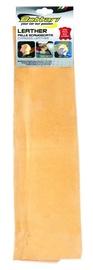 Bottari Chamois Leather Cloth 55 x 70cm Size 40 32078