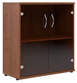 Biuro spinta Skyland Imago CT-3.2 Walnut
