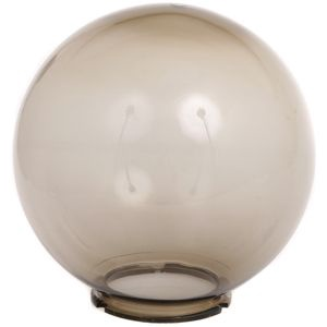 Mareco Luce Globe 250 Hazy