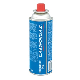 Gaas matkapliidile Campingaz CP 250