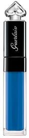 Lūpų dažai Guerlain La Petite Robe Noire Lip Colour'ink Liquid L101, 6 ml