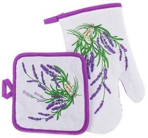 Banquet Glove Lavender