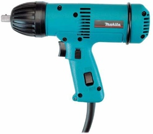 Makita Impact Wrench 6904VH