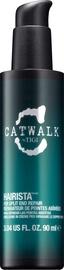 Tigi Catwalk Hairista Cream Split End Perfector 90ml