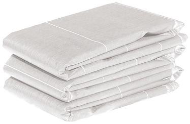 Укрывное полотно, белый, 1x1.6 м
