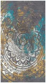 Kilimas Zer Luxus 6492A_L1861, 1,5 x 2 m
