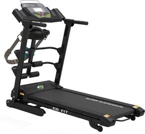 EB Fit W500 Treadmill