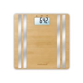 Весы для тела Medisana BS 550