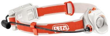 Petzl Myo RXP 2
