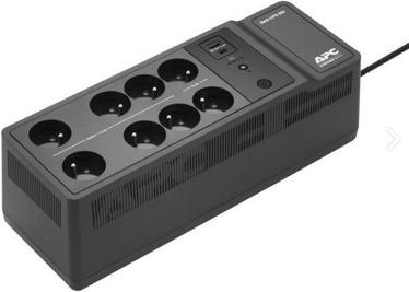 APC BE850G2-CP Back UPS 850VA