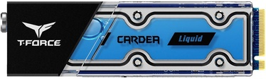 Team Group T-Force Cardea Liquid 500GB M.2 NVMe