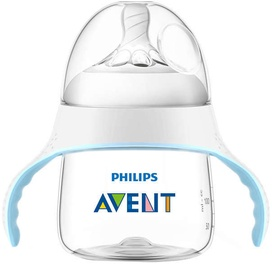 Philips Avent Natural Trainer Cup 150ml SCF 262/06