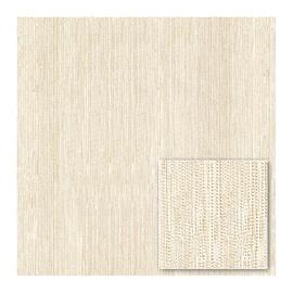 Viniliniai tapetai Jasmine 412015