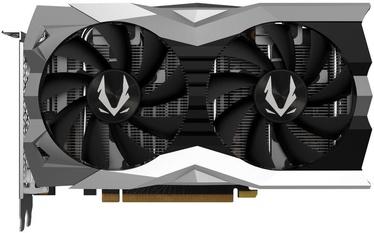 Zotac Gaming GeForce RTX 2060 Twin Fan 6GB GDDR6 PCIE ZT-T20600F-10M
