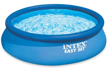 Intex Easy Set Pool 366cm 128130NP