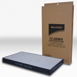 Sharp FZA61HFR Filter For Air Purifier