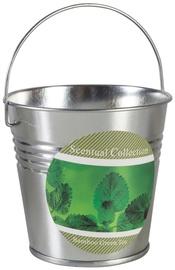 Home4you Candle Green Tea