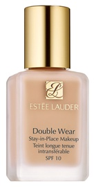 Estee Lauder Double Wear Stay-in-Place Makeup SPF10 30ml 82