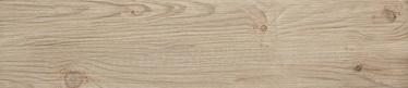 Paradyz Ceramika Floor Tiles Thorno 21.5x98.5cm Beige
