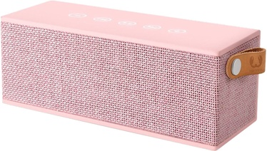 Belaidė kolonėlė Fresh 'n Rebel Rockbox Brick Fabriq Edition Cupcake