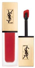 Yves Saint Laurent Tatouage Couture Matte Stain 6ml 12