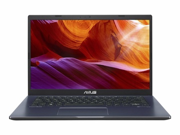 Ноутбук Asus ExpertBook P1 P1511CEA-BQ749, Intel® Core™ i3-1115G4, 8 GB, 512 GB, 15.6 ″