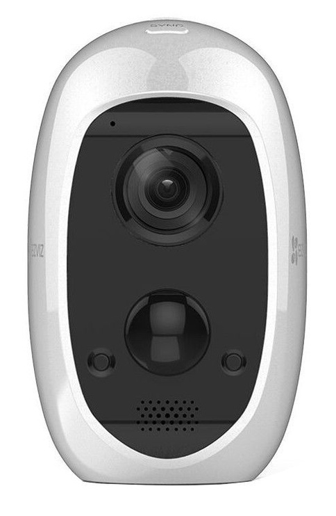 Ezviz C3A Camera