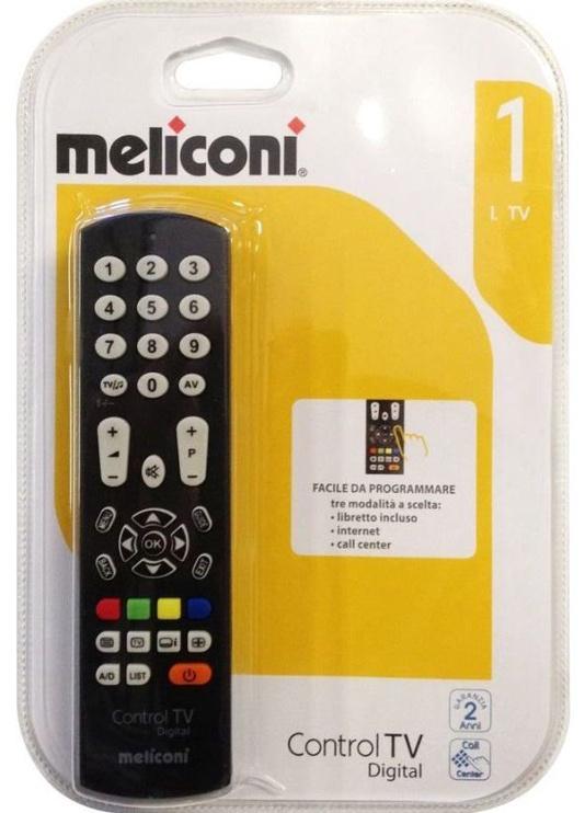 Meliconi Remote TV Digital 1