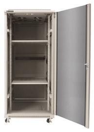 "LinkBasic Floor-Standing Cabinet 19"" 27U NCB27-610-BAB-C-STD"