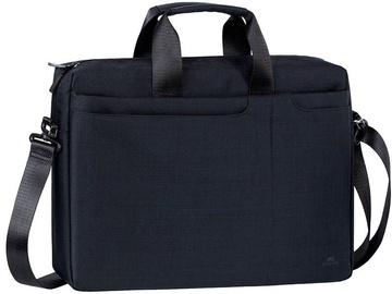 Rivacase 8335 Laptop Bag 15.6'' Black