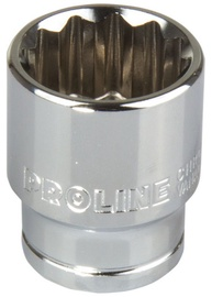 Proline Dodecagonal Socket 1/2 32mm