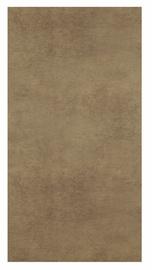 Viniliniai tapetai BN Curious 2, 17924