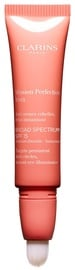 Крем для глаз Clarins Mission Perfection Eyes SPF15, 15 мл