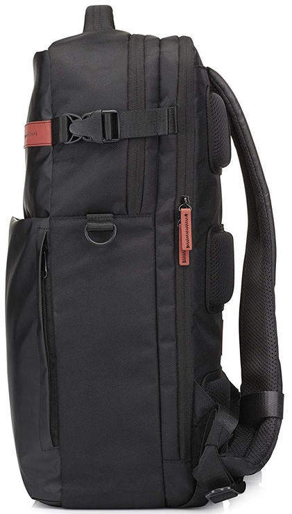HP Omen Gaming Backpack 17.3