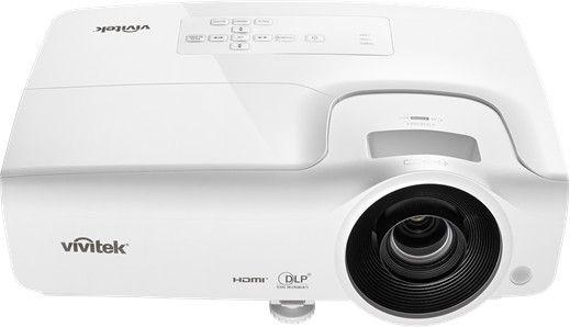 Projektor Vivitek DX263
