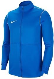 Пиджак Nike Park 20 Junior Knit Track Jacket BV6906 463 Blue S