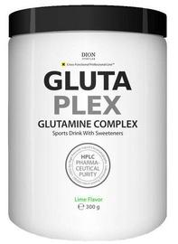 Dion Sportlab Gluta Plex 300g