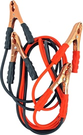 Beast Booster Cables 250A 2m