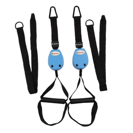 inSPORTline DRX A03 Suspension Trainer