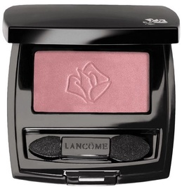 Lancome Ombre Hypnose Mono Pearly Eyeshadow 1.2g 203